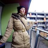 Аренда квартиры в Любляне