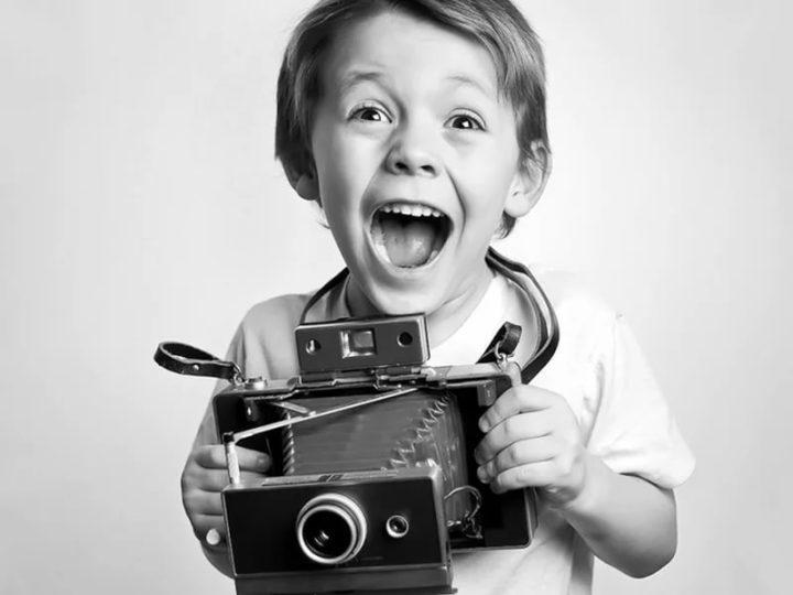photokurs